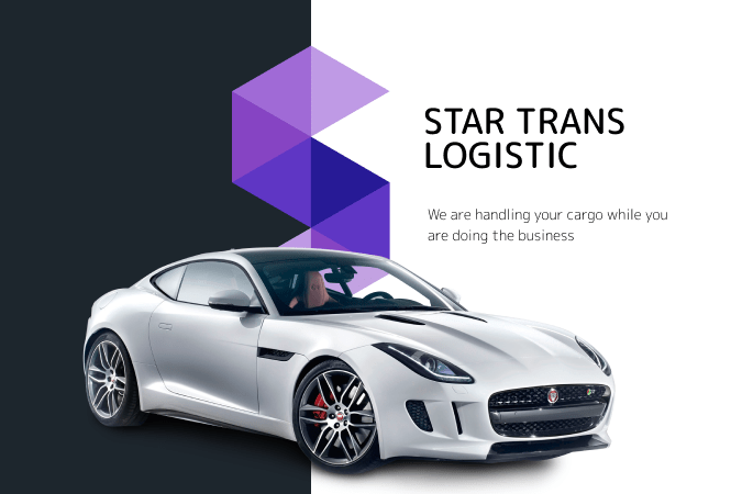 Star trans logistic
